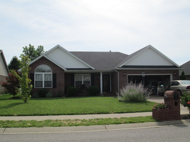 IN-WARRICK-ASSESSOR > Property Search > Property Details