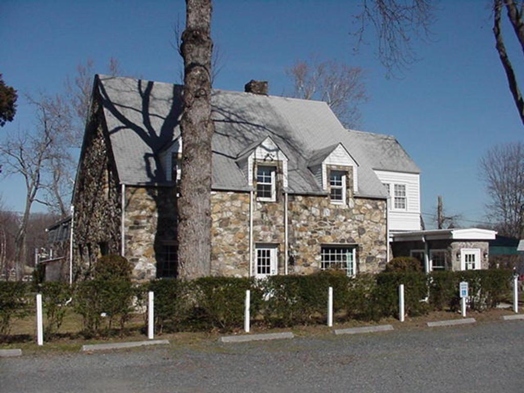 VA-STAFFORD-Assessor > Property Search